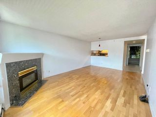 """Photo 11: 511 555 ABBOTT Street in Vancouver: Downtown VW Condo for sale in """"PARIS PLACE"""" (Vancouver West)  : MLS®# R2595361"""