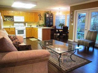 Photo 7: 14833 20TH Ave in South Surrey White Rock: Home for sale : MLS®# F1305041