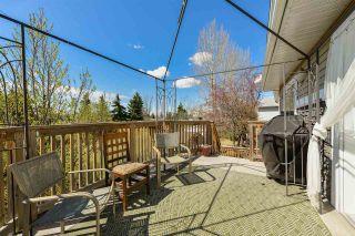 Photo 47: 426 ST. ANDREWS Place: Stony Plain House for sale : MLS®# E4234207