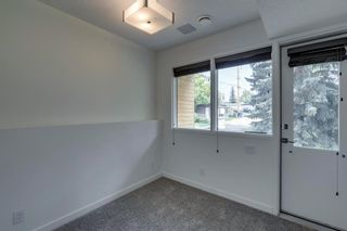 Photo 15: 206 1616 24 Avenue NW in Calgary: Capitol Hill Row/Townhouse for sale : MLS®# A1130011