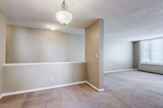 Photo 5: 308 3717 42 Street NW in Calgary: Varsity Apartment for sale : MLS®# A1105882