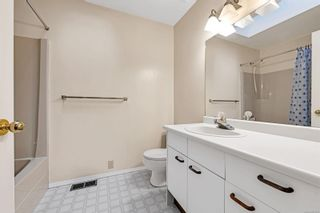 Photo 26: 1561 Eric Rd in : SE Mt Doug House for sale (Saanich East)  : MLS®# 862564