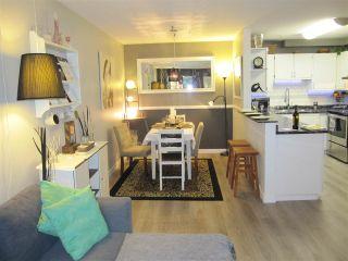 "Photo 7: 306 11671 FRASER Street in Maple Ridge: East Central Condo for sale in ""BELMAR TERRACE"" : MLS®# R2068523"