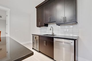 Photo 35: 40 Elveden Bay SW in Calgary: Springbank Hill Detached for sale : MLS®# A1129448