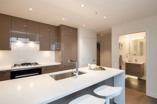 """Photo 3: 412 5189 CAMBIE Street in Vancouver: Shaughnessy Condo for sale in """"Contessa"""" (Vancouver West)  : MLS®# R2551357"""