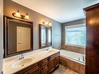 Photo 21: 529 24 Avenue NE in Calgary: Winston Heights/Mountview Semi Detached for sale : MLS®# A1021988
