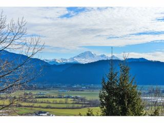 Photo 15: 35926 EAGLECREST PL in Abbotsford: Abbotsford East House for sale : MLS®# F1429942