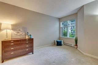 Photo 15: 308 4868 BRENTWOOD Drive in Burnaby: Brentwood Park Condo for sale (Burnaby North)  : MLS®# R2577606