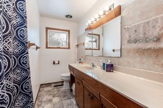 Photo 15: 505 4 Street SW: High River Detached for sale : MLS®# A1086594