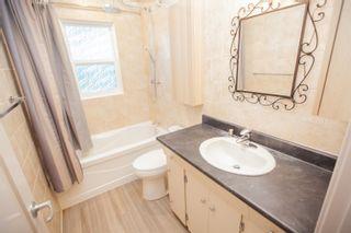 Photo 25: 12105 40 Street in Edmonton: Zone 23 House for sale : MLS®# E4264321