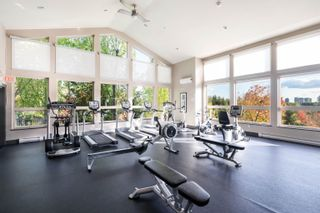 Photo 26: 310 3050 DAYANEE SPRINGS Boulevard in Coquitlam: Westwood Plateau Condo for sale : MLS®# R2624730