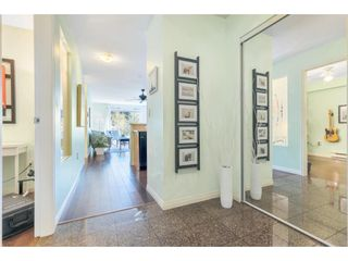 "Photo 22: 206 15188 22 Avenue in Surrey: Sunnyside Park Surrey Condo for sale in ""Muirfield Gardens"" (South Surrey White Rock)  : MLS®# R2584257"