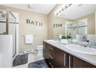 """Photo 24: 55 15152 62A Avenue in Surrey: Sullivan Station Townhouse for sale in """"Uplands"""" : MLS®# R2579456"""