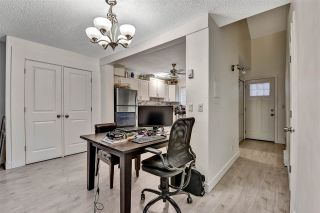 "Photo 2: 170 13742 67 Avenue in Surrey: East Newton Townhouse for sale in ""Hyland Creek"" : MLS®# R2563805"