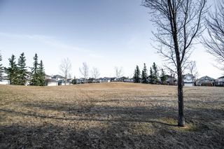 Photo 38: 408 Shannon Square SW in Calgary: Shawnessy Detached for sale : MLS®# A1088672