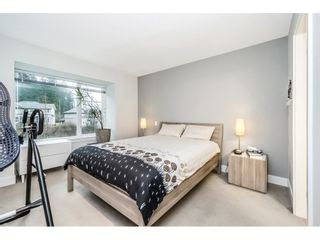 """Photo 13: 34 1299 COAST MERIDIAN Road in Coquitlam: Burke Mountain Townhouse for sale in """"BREEZE RESIDENCES"""" : MLS®# R2234626"""