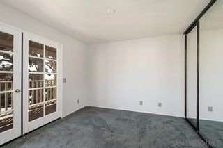 Photo 21: RANCHO PENASQUITOS House for sale : 5 bedrooms : 13859 Bruyere Ct in San Diego