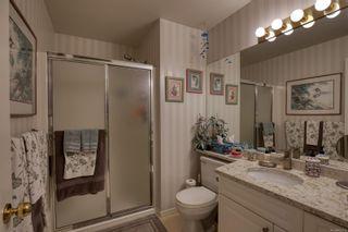 Photo 22: 36 100 Gifford Rd in : Du Ladysmith Condo for sale (Duncan)  : MLS®# 860312