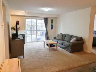 Photo 5: 2105 279 COPPERPOND Common SE in Calgary: Copperfield Apartment for sale : MLS®# C4296739