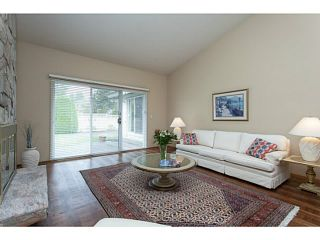 Photo 8: 14862 21B Avenue in Surrey: Sunnyside Park Surrey House for sale (South Surrey White Rock)  : MLS®# F1450833