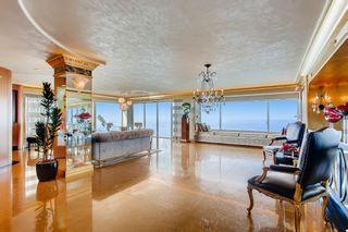 Photo 15: Condo for sale : 2 bedrooms : 939 Coast Blvd #21DE in La Jolla