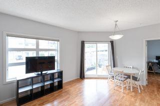 Photo 3: 107 9910 111 Street in Edmonton: Zone 12 Condo for sale : MLS®# E4250330
