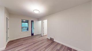 Photo 23: 102 STRAWBERRY LANE Lane in Kleefeld: R16 Residential for sale : MLS®# 202124890