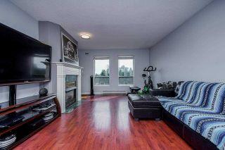 """Photo 16: 308 15140 108 Avenue in Surrey: Guildford Condo for sale in """"Riverpointe"""" (North Surrey)  : MLS®# R2580664"""