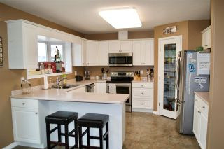 Photo 5: 6326 DAWSON Road in Prince George: Valleyview House for sale (PG City North (Zone 73))  : MLS®# R2396079