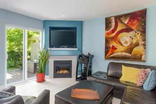 "Photo 12: 54 BEACH Drive: Furry Creek Townhouse for sale in ""Oliver's Landing"" (West Vancouver)  : MLS®# R2561672"