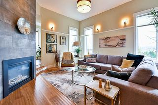 Photo 4: 34635 GORDON Place in Mission: Hatzic House for sale : MLS®# R2132416