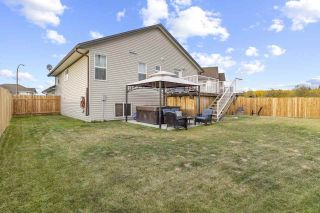 Photo 25: 6201 45 Street: Cold Lake House for sale : MLS®# E4235805
