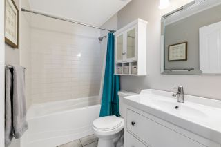 """Photo 13: 19625 65B Place in Langley: Willoughby Heights House for sale in """"Willoughby Heights"""" : MLS®# R2553471"""