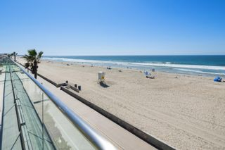 Photo 20: MISSION BEACH Condo for sale : 5 bedrooms : 3607 Ocean Front Walk 9 and 10 in San Diego