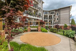 """Photo 22: 505 6480 195A Street in Surrey: Clayton Condo for sale in """"SALIX"""" (Cloverdale)  : MLS®# R2581896"""