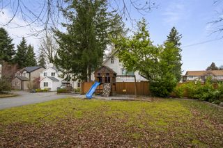 Photo 19: 11940 214 Street in Maple Ridge: West Central Townhouse for sale : MLS®# R2548235