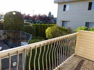 """Photo 11: 210 11806 88 Avenue in Delta: Annieville Condo for sale in """"Sungod Villa"""" (N. Delta)  : MLS®# R2568999"""