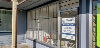 Photo 4: 20281 56 TH AVENUE: Office for lease in Langley: MLS®# C8035185