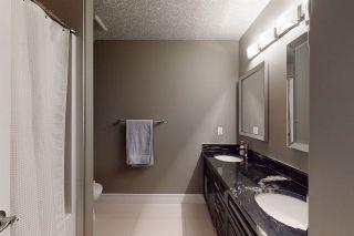 Photo 29: 1254 ADAMSON Drive in Edmonton: Zone 55 House for sale : MLS®# E4241926