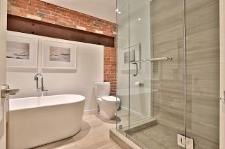 Photo 16: 40 Westmoreland Ave Unit #8 in Toronto: Dovercourt-Wallace Emerson-Junction Condo for sale (Toronto W02)  : MLS®# W4091602