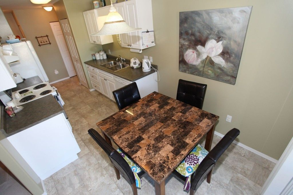 Photo 22: Photos: 227 500 Cathcart Street in WINNIPEG: Charleswood Condo Apartment for sale (South West)  : MLS®# 1322015