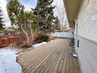 Photo 2: 57 HAVENHURST CR SW in Calgary: Haysboro Detached for sale : MLS®# C4293160