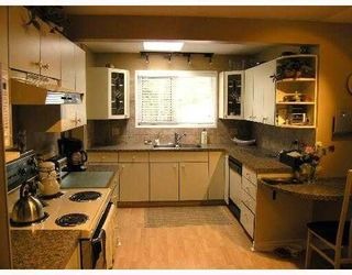 """Photo 2: 7530 JULLIARD Place in Prince_George: Lower College House for sale in """"COLLEGE HEIGHTS]"""" (PG City South (Zone 74))  : MLS®# N195236"""