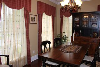 Photo 7: 895 Caddy Drive in Cobourg: House for sale : MLS®# 202910