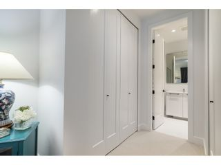 "Photo 25: 419 14968 101A Avenue in Surrey: Guildford Condo for sale in ""GUILDHOUSE"" (North Surrey)  : MLS®# R2558415"