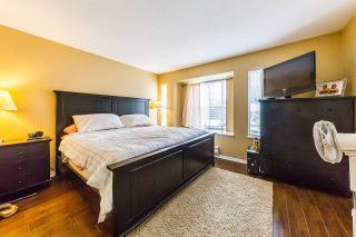 "Photo 9: 38 23560 119 Avenue in Maple Ridge: Cottonwood MR Townhouse for sale in ""Holly Hock"" : MLS®# R2273557"