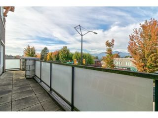 """Photo 13: 207 4710 HASTINGS Street in Burnaby: Capitol Hill BN Condo for sale in """"Altezza by Censorio"""" (Burnaby North)  : MLS®# R2620756"""