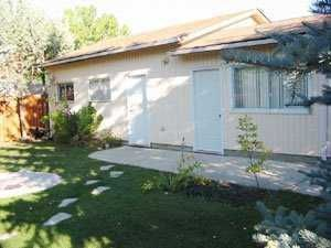 Photo 7:  in CALGARY: Midnapore Residential Attached for sale (Calgary)  : MLS®# C3238047