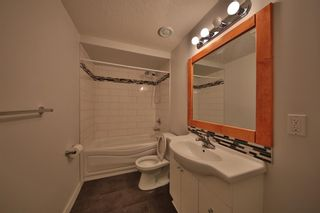 Photo 19: 78 Harvest Grove Close NE in Calgary: Harvest Hills Detached for sale : MLS®# A1118424