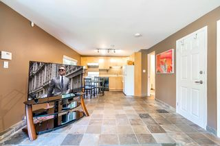 Photo 22: 338 MOYNE Drive in West Vancouver: British Properties House for sale : MLS®# R2601483